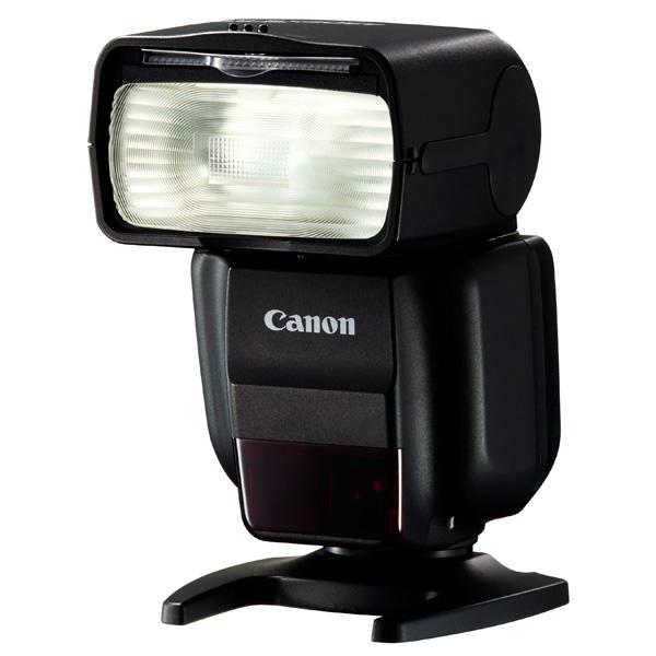 Фотовспышка Canon 430EX III-RT фотовспышка для canon canon speedlite 430ex iii rt