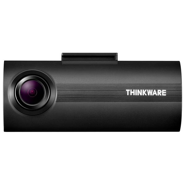 Видеорегистратор Thinkware F50 аквагель для авто в таобао