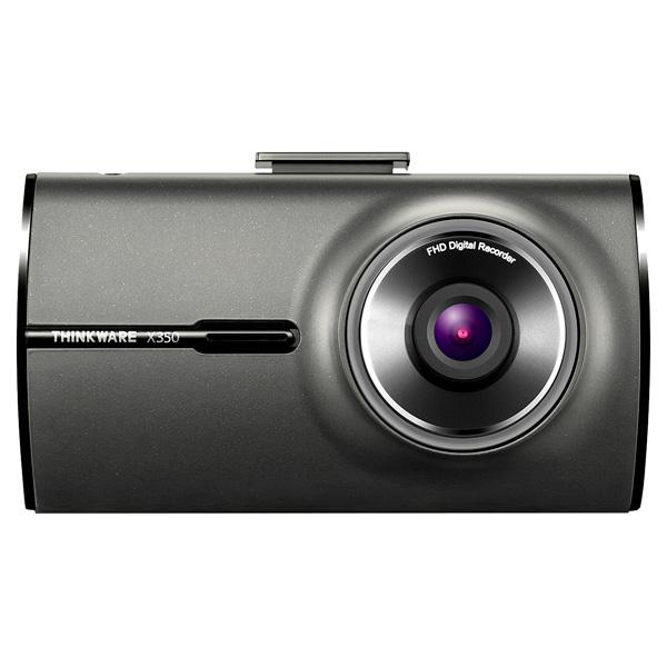 Видеорегистратор Thinkware X350 оборудование для окраски авто цены