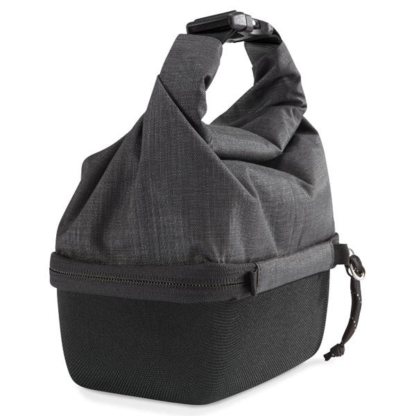Аксессуар для экшн камер Thule сумка для GoPro/Sony Perspektiv (TPGP-101) чемоданы thule дорожная сумка на колесах thule crossover