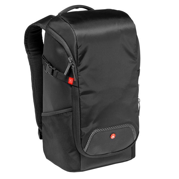 Рюкзак премиум Manfrotto Advanced Compact Backpack 1 (MB MA-BP-C1) manfrotto рюкзак drone d1 mb bp d1