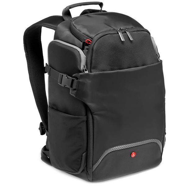 Рюкзак премиум Manfrotto Rear Backpack (MB MA-BP-R)