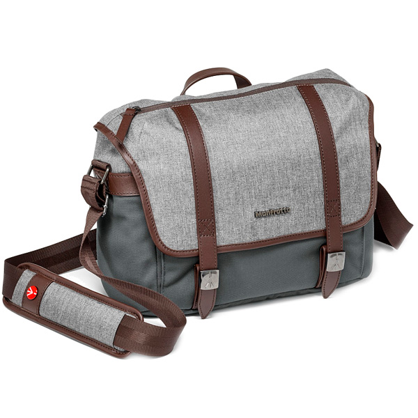 Сумка премиум Manfrotto MB LF-WN-MS manfrotto windsor messenger s mb lf wn ms