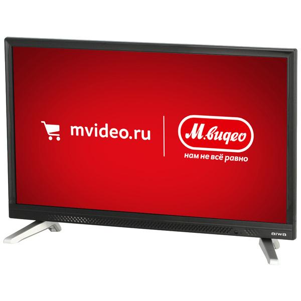 Aiwa телевизор инструкция