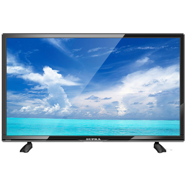 Телевизор Supra STV-LC22T890FL supra lc 03