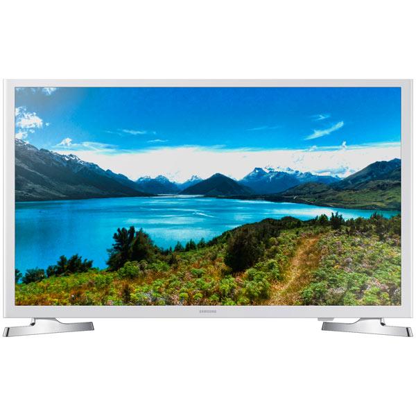 """LED-телевизор 32""""-38"""" Samsung UE32J4710AK"""