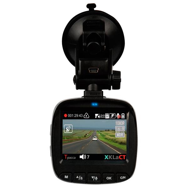 Светофильтр нд4 комбо для четкой съемки набор фильтров для камеры фантом по дешевке