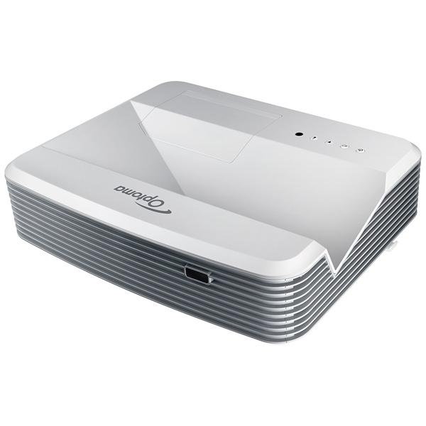 Видеопроектор для домашнего кинотеатра Optoma GT5500 проектор optoma gt5500 full 3d