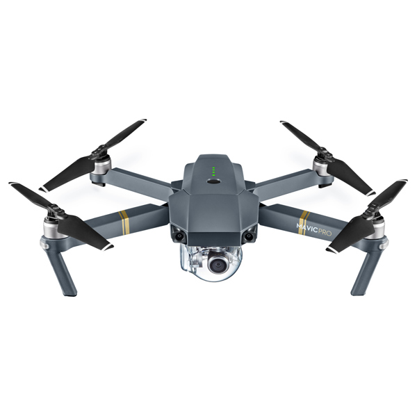 Светофильтр нд32 для dji mavic air combo взять в аренду phantom в сургут