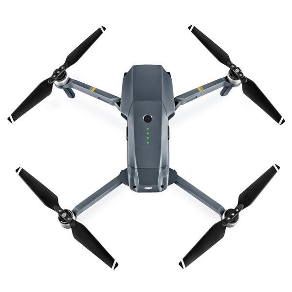 Усилитель видеосигнала для дрона мавик айр защита подвеса для бпла mavic combo