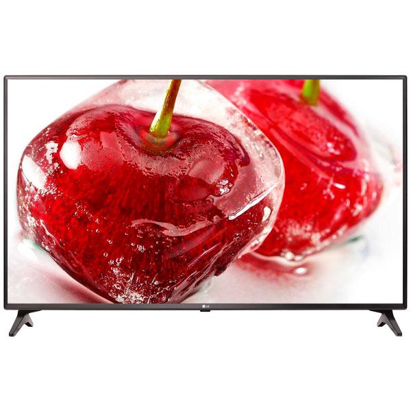 LG, Телевизор, 49LJ610V