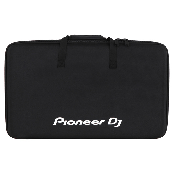 Чехол для DJ оборудования Pioneer