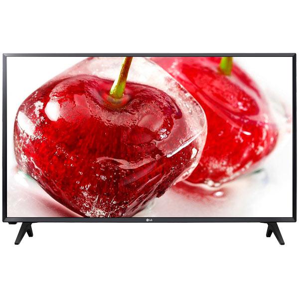 LED-телевизор 32-38 LG 32LJ500U телевизор lg 32lj500u