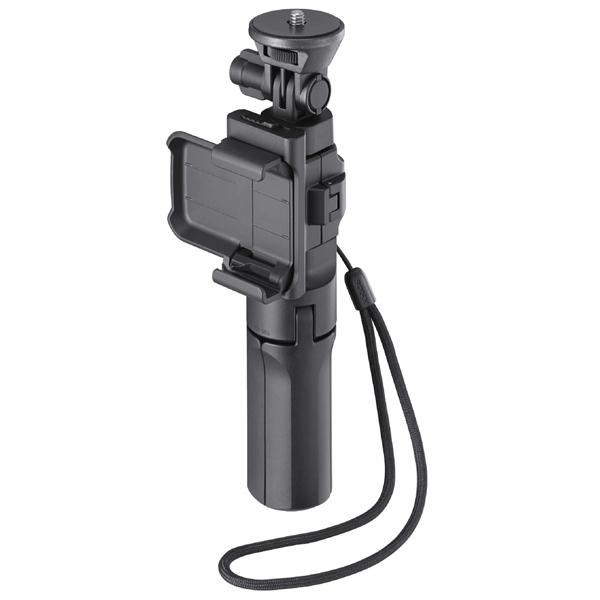 Аксессуар для экшн камер Sony Крепление (VCT-STG1) крепление на велосипед для экшн камеры sony vct hm2