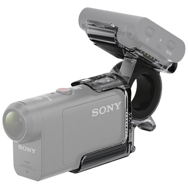 Аксессуар для экшн камер Sony Упор для пальцев (AKA-FGP1)