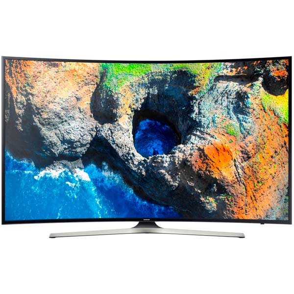 Телевизор Samsung UE65MU6300U