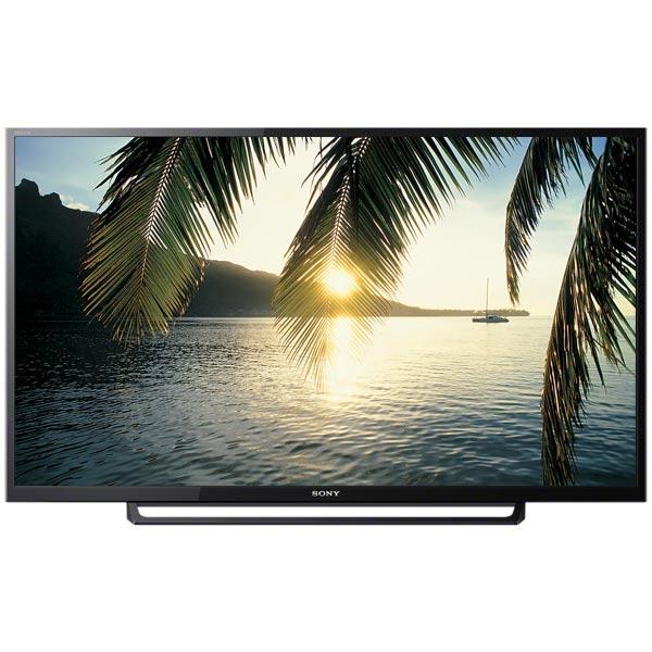 Телевизор Sony KDL40RE353