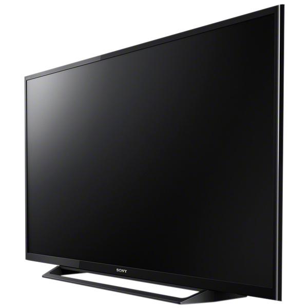 сони телевизор фото