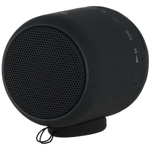 Беспроводная акустика Sony SRS-XB10/BC беспроводная портативная акустика sony srs xb30 красная bluetooth extra bass работа до 24 часов