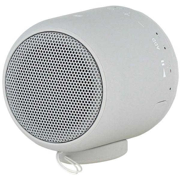 все цены на Беспроводная акустика Sony SRS-XB10/WC онлайн