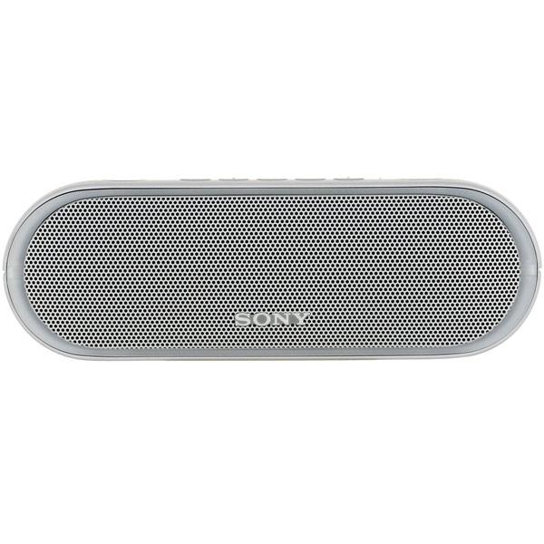 Беспроводная акустика Sony SRS-XB20/WC беспроводная акустика sony srs x11 wc