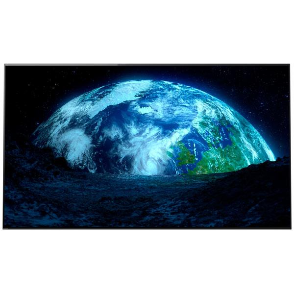 OLED-Телевизор 51