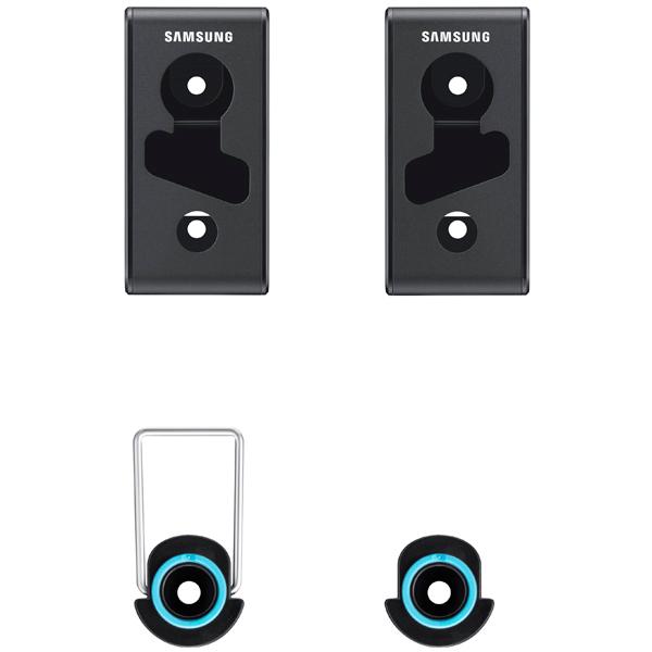 Фирменный кронштейн для ТВ Samsung WMN550M фирменный кронштейн для тв samsung wmn550m