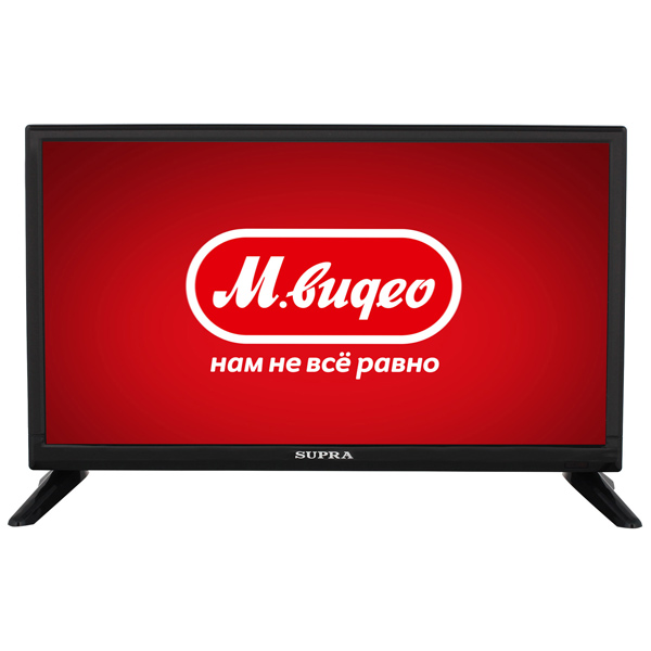 Телевизор Supra STV-LC20LT0020W led телевизор supra stv lc40st2000f