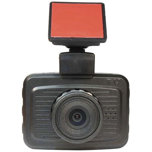Trendvision, Видеорегистратор, TDR-200