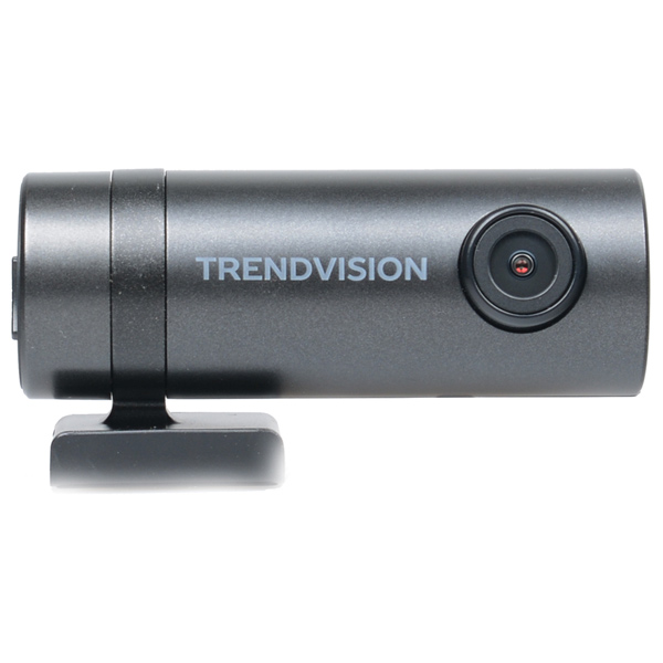 Видеорегистратор Trendvision Tube устройство trendvision start 11000 mah compressor
