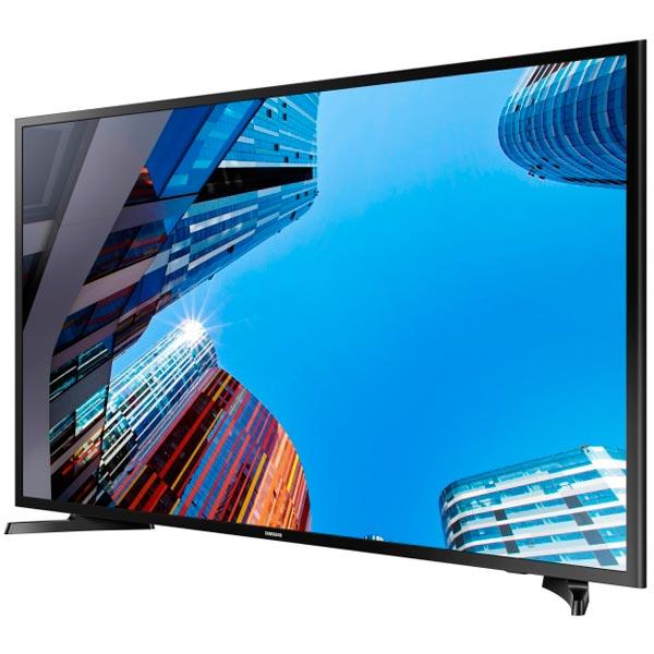 Инструкция К Телевизору Samsung Led 5000