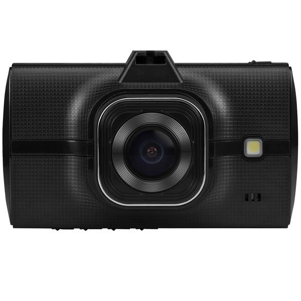 Видеорегистратор Prestigio RoadRunner 330i (PCDVRR330I) цены онлайн