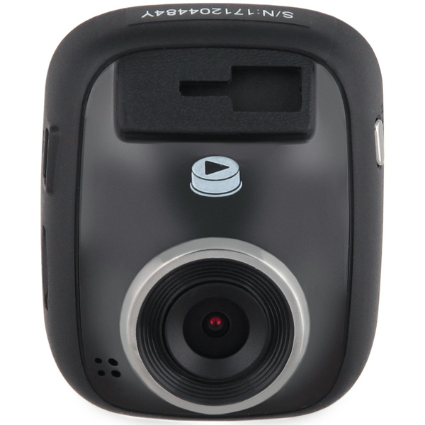 Видеорегистратор Playme Mini playme mini автомобильный видеорегистратор