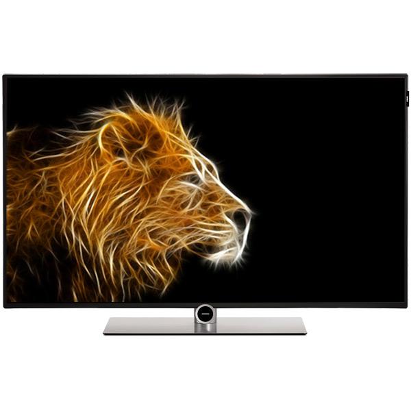 Loewe, Телевизор, 56404W73 Bild 1.40 Black