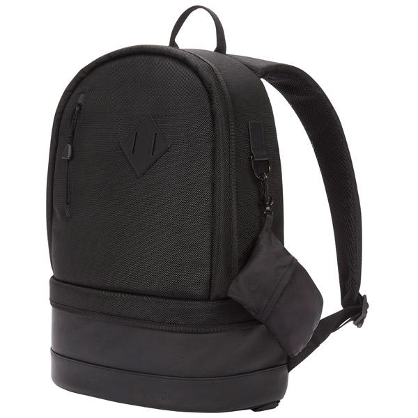 Рюкзак для фотоаппарата Canon