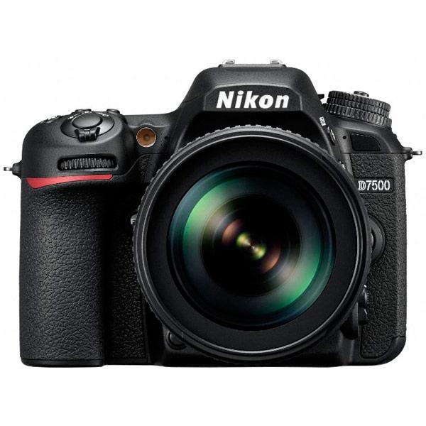 можно массировать никон полупрофессиональный фотоаппарат зеркальный раз становилась призером