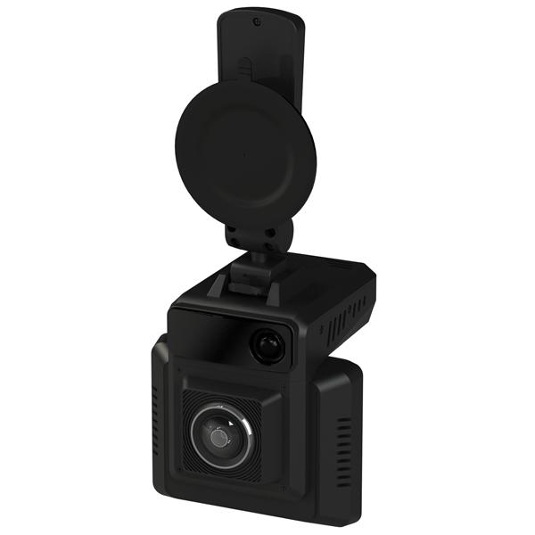 Видеорегистратор Ritmix AVR-994 видеорегистратор ritmix avr 424