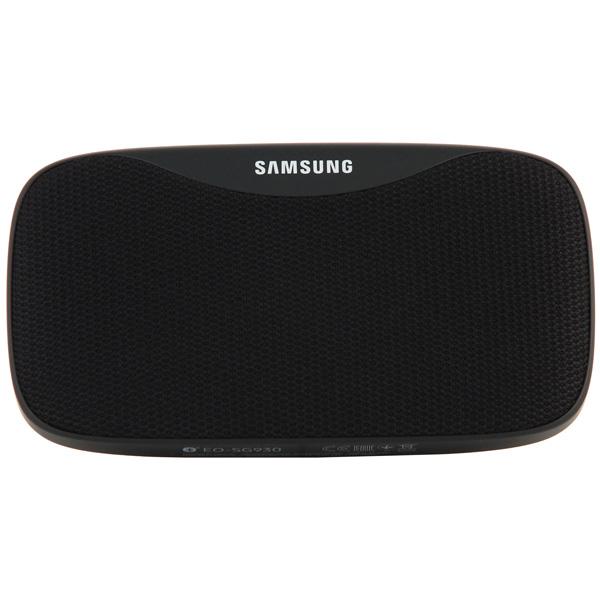 Беспроводная акустика Samsung