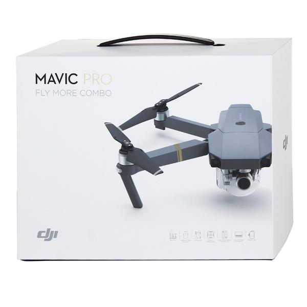 Посмотреть кабель с разъемом mavic combo автомобильное зарядное устройство mavic pro дешево