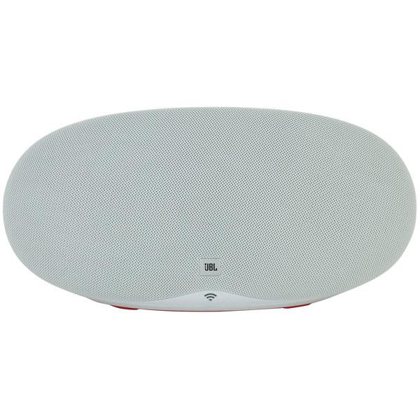 Беспроводная аудио система JBL Playlist 150 White гарнитура jbl e55bt белый jble55btwht