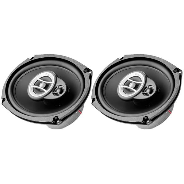 Автомобильные колонки (6''x9'') Focal RCX-690 цены онлайн