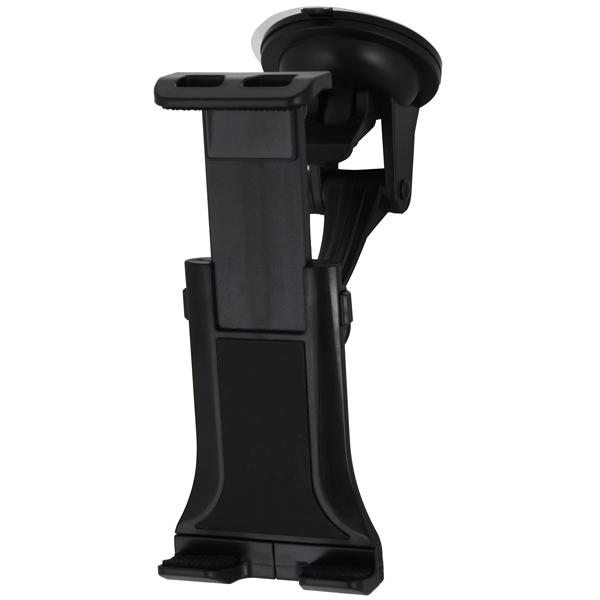 Автомобильный держатель Wiiix KDS-WIIIX-01Tbk