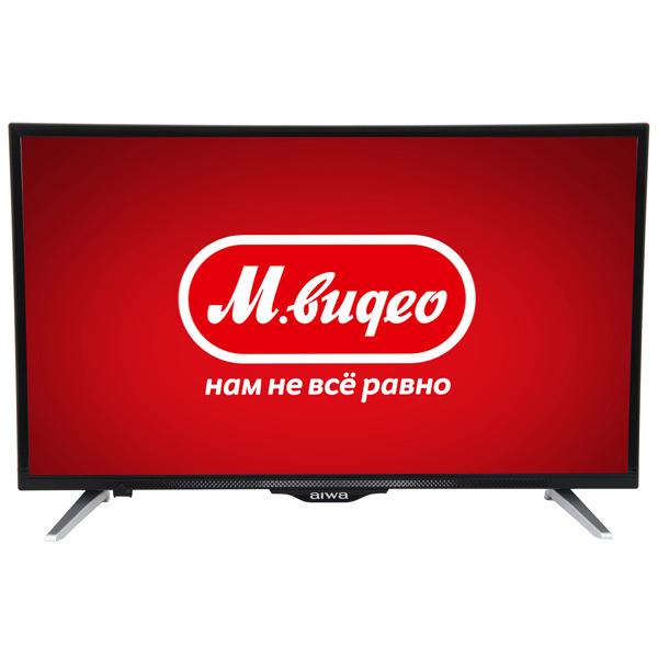 Телевизор Aiwa 32LE5020 цена