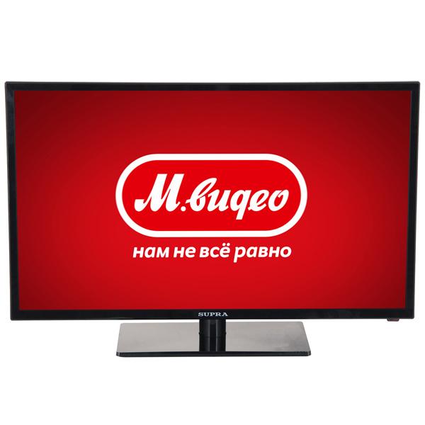 Телевизор Supra STV-LC32LT0010W жк телевизор supra 32
