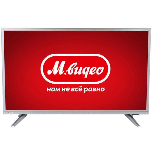 Телевизор Supra STV-LC32LT0011W термопот supra tps 3016 730 вт 4 2 л металл серебристый