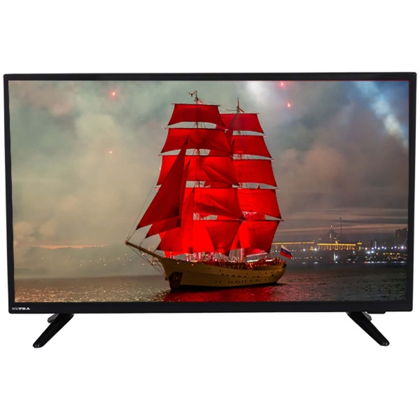 Телевизор Supra STV-LC32LT0020W led телевизор supra stv lc22t440fl