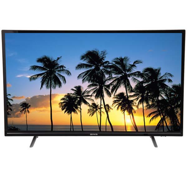 Телевизор Aiwa 32LE7020S