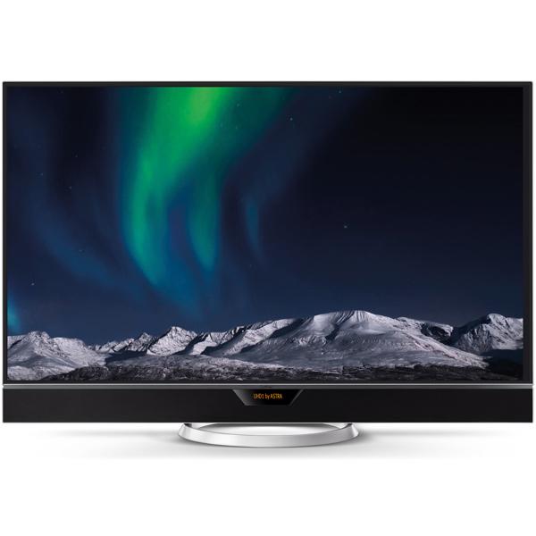 Телевизор Metz Novum twin R (065TX9747) led телевизор panasonic tx 43dr300zz