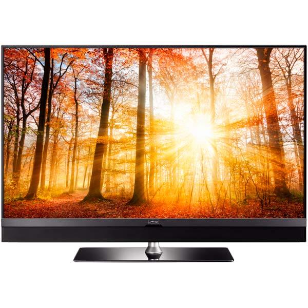 Телевизор Metz Cosmo (043TZ3748) телевизор metz cosmo 043tz3748