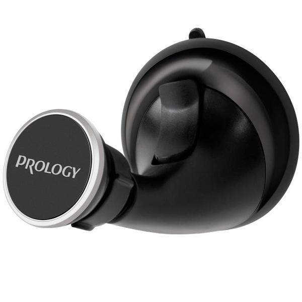 Универсальный автомобильный держатель Prology